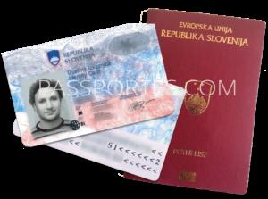 passportes.com scam