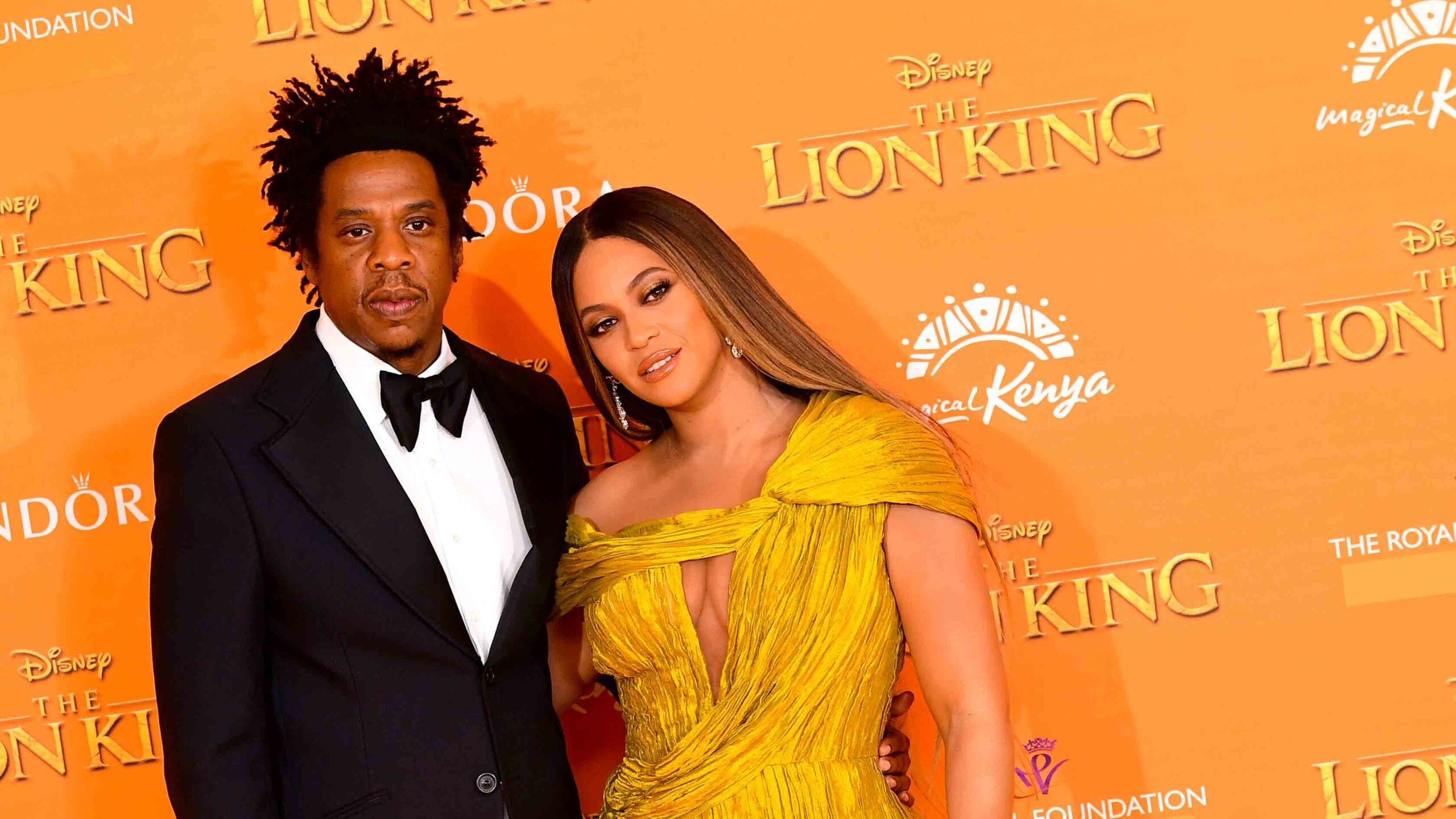 Parenting Rules Beyonce And Jay Z Make Their Kids Follow