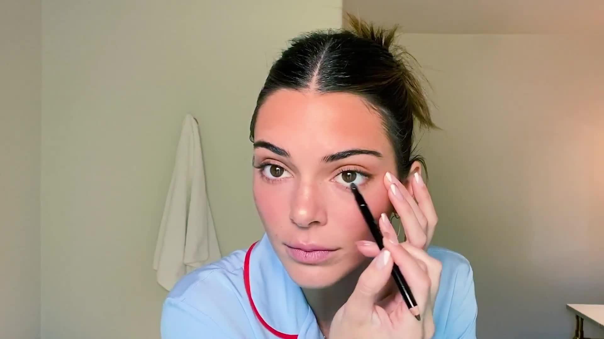 15 Beauty Rules Kim And Kylie Always Follow